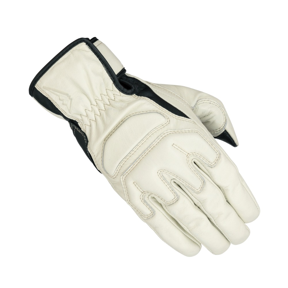 K-5323 RIDERS GLOVES