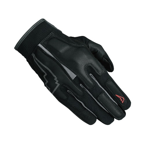 K-5328 AIR COLLECT GLOVES