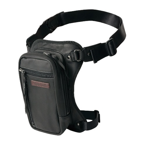 K-3578 2WAY LEG BAG II