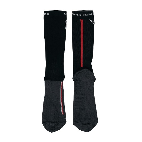 K-4406 RETAIL SOCKS