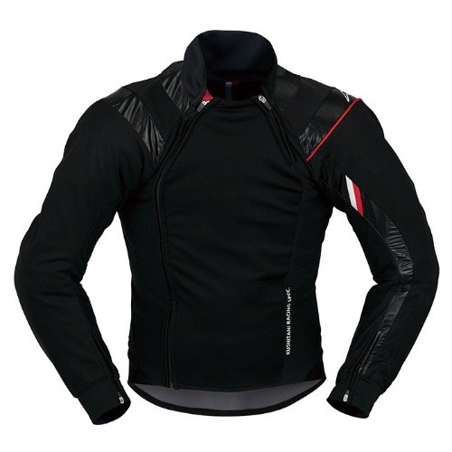 K-1903 RACING OUTER JACKET