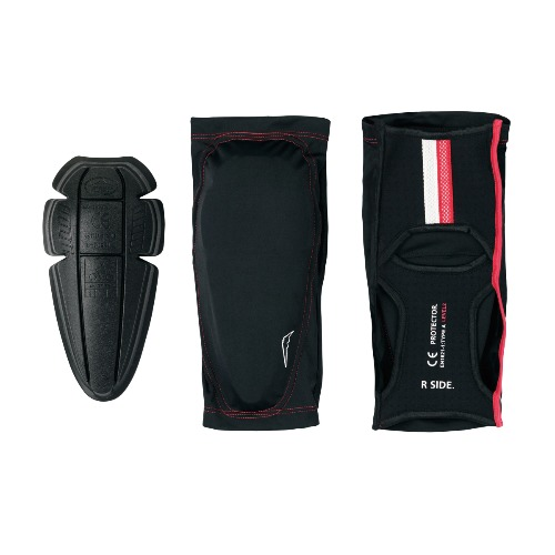 K-4365 CE ACTIVE KNEE PROTECTOR
