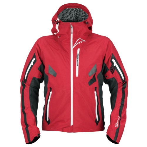 K-2365 AMENITE JACKET